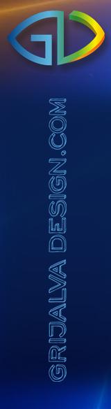 Grijalva-design.com