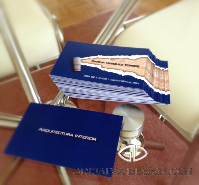 Vasquez Grijalva-design.com