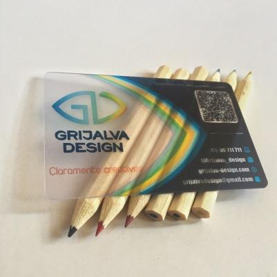 Grijalva-design.com_cardt1