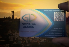 Grijalva-design.com_cardt3