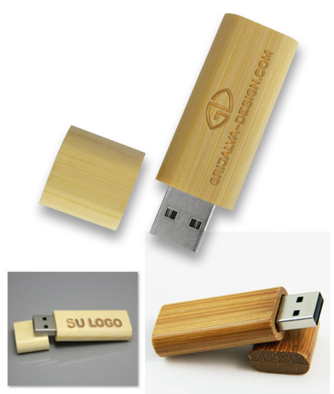GD bambu_usb_pd_web